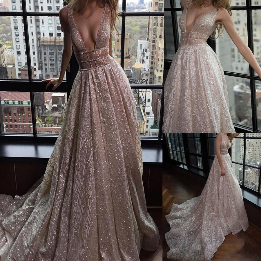 10 Genial Abendkleider Unique SpezialgebietAbend Elegant Abendkleider Unique Ärmel
