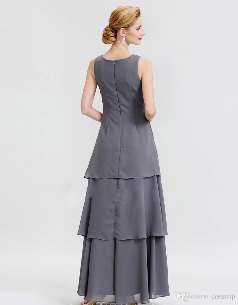Abend Fantastisch Graue Kleider Für Hochzeit VertriebAbend Ausgezeichnet Graue Kleider Für Hochzeit Boutique