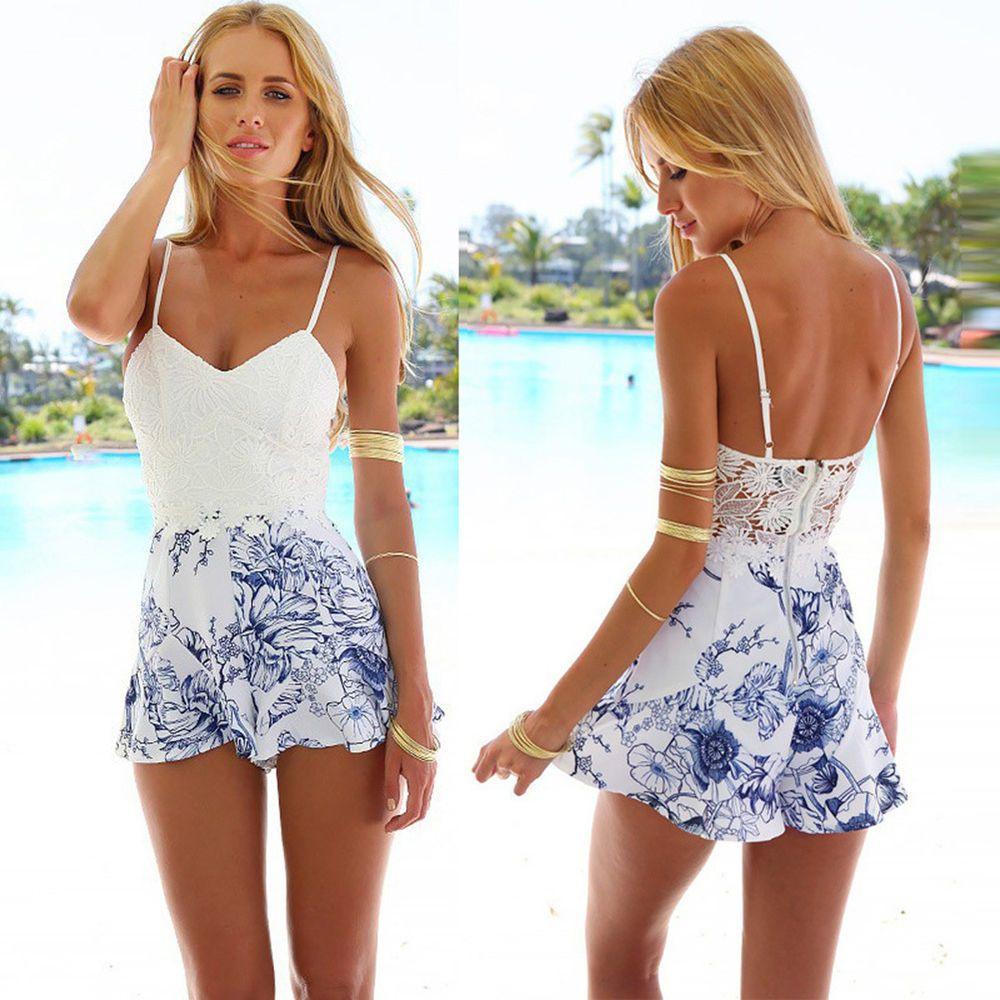 17 Perfekt Kleid Damen Kurz BoutiqueAbend Einzigartig Kleid Damen Kurz Spezialgebiet