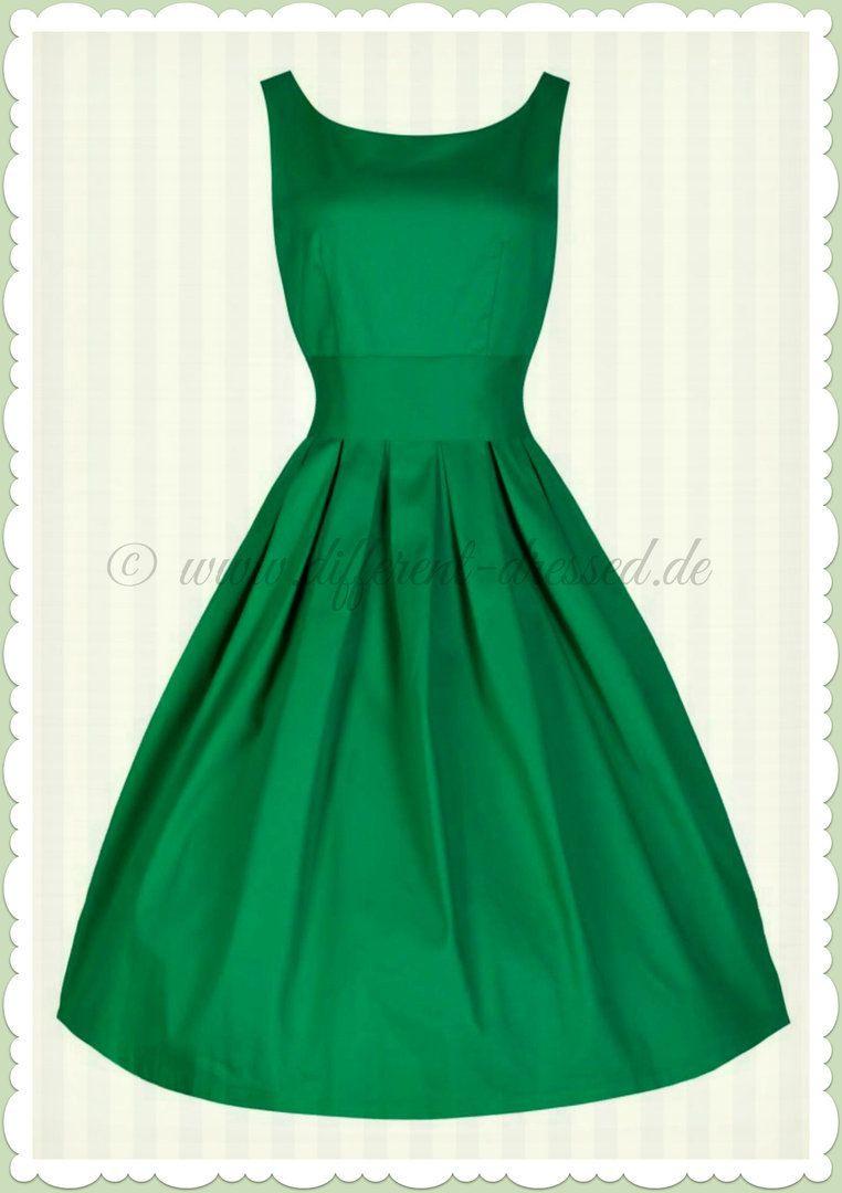 15 Luxurius Kleid Festlich Grün für 2019Abend Großartig Kleid Festlich Grün Spezialgebiet