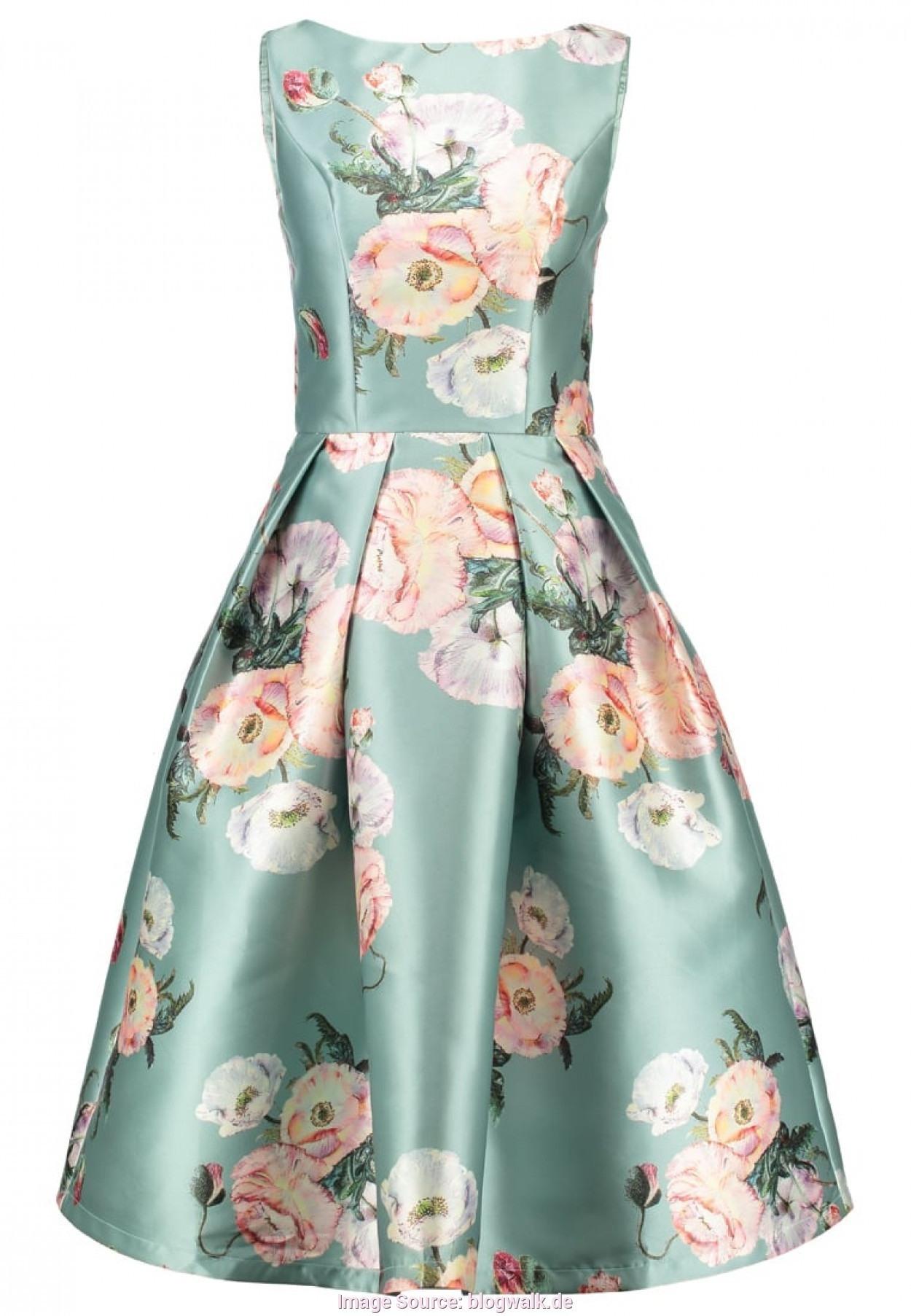 15 Top Kleid Festlich Grün ÄrmelAbend Cool Kleid Festlich Grün Bester Preis