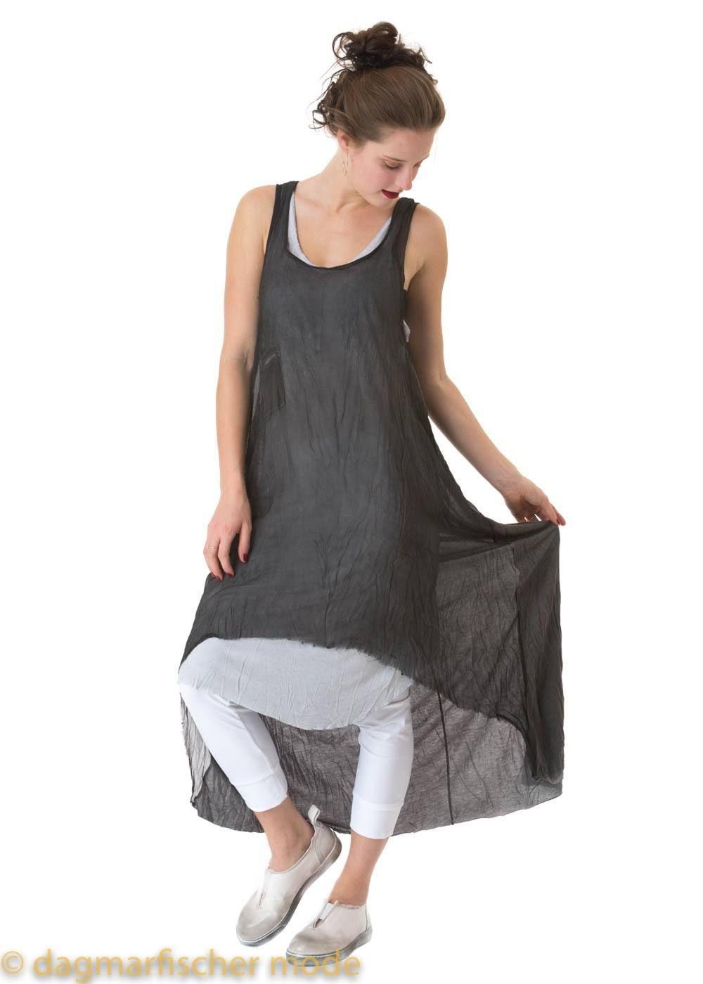 17 Ausgezeichnet Kleider Einkaufen VertriebAbend Leicht Kleider Einkaufen Stylish
