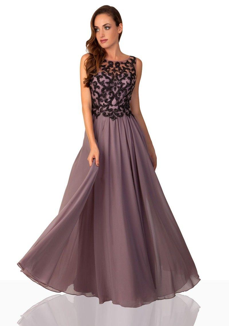 15 Einzigartig Schöne Kleider Online Bestellen BoutiqueFormal Spektakulär Schöne Kleider Online Bestellen Galerie