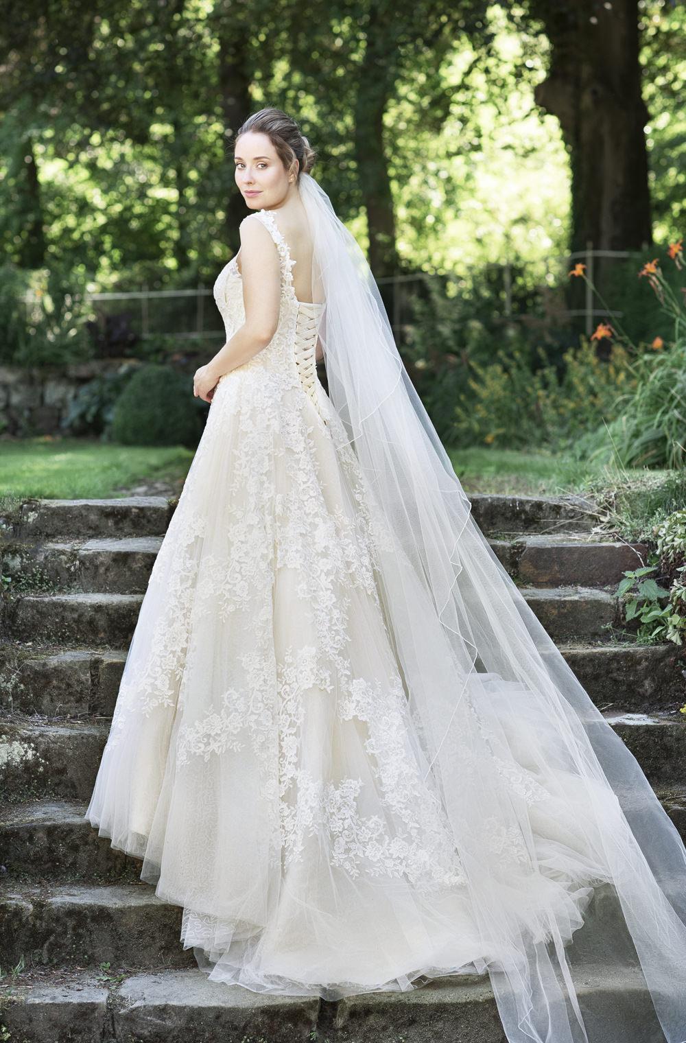 Formal Schön Weise Brautkleider Galerie10 Einzigartig Weise Brautkleider für 2019