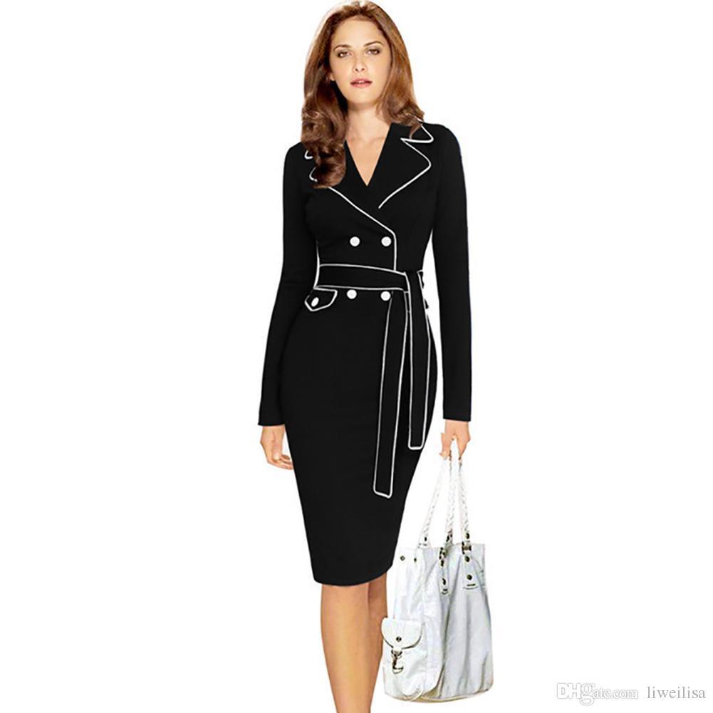 15 Einzigartig Winter Kleider Design17 Fantastisch Winter Kleider Design
