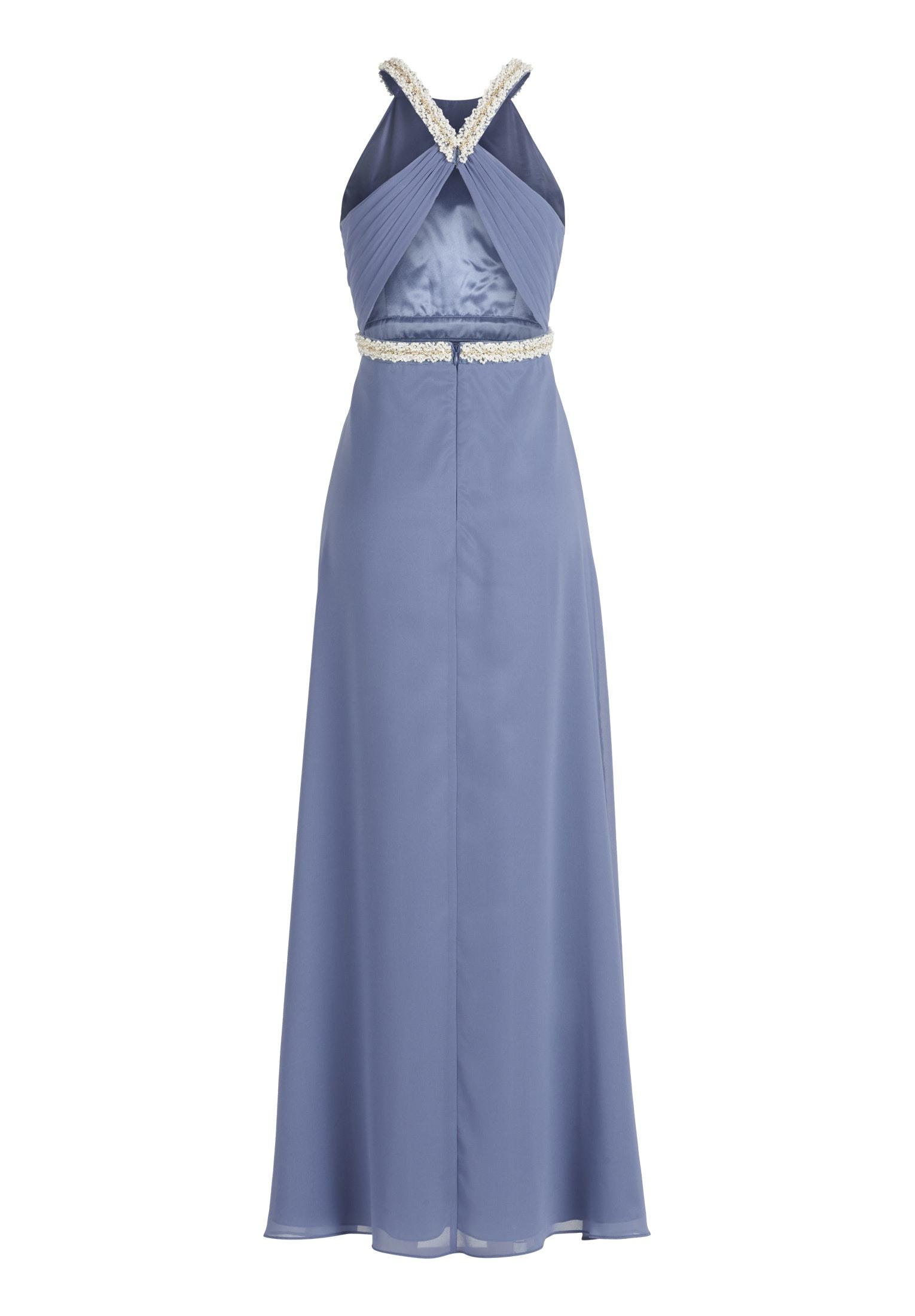 17 Luxurius Abendkleid Ulm Boutique20 Coolste Abendkleid Ulm Bester Preis
