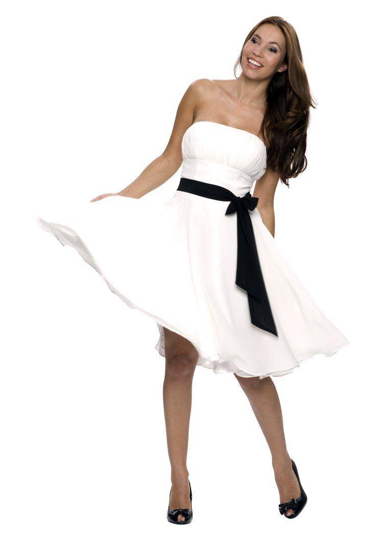 17 Einzigartig Elegantes Abendkleid Knielang SpezialgebietDesigner Luxurius Elegantes Abendkleid Knielang für 2019