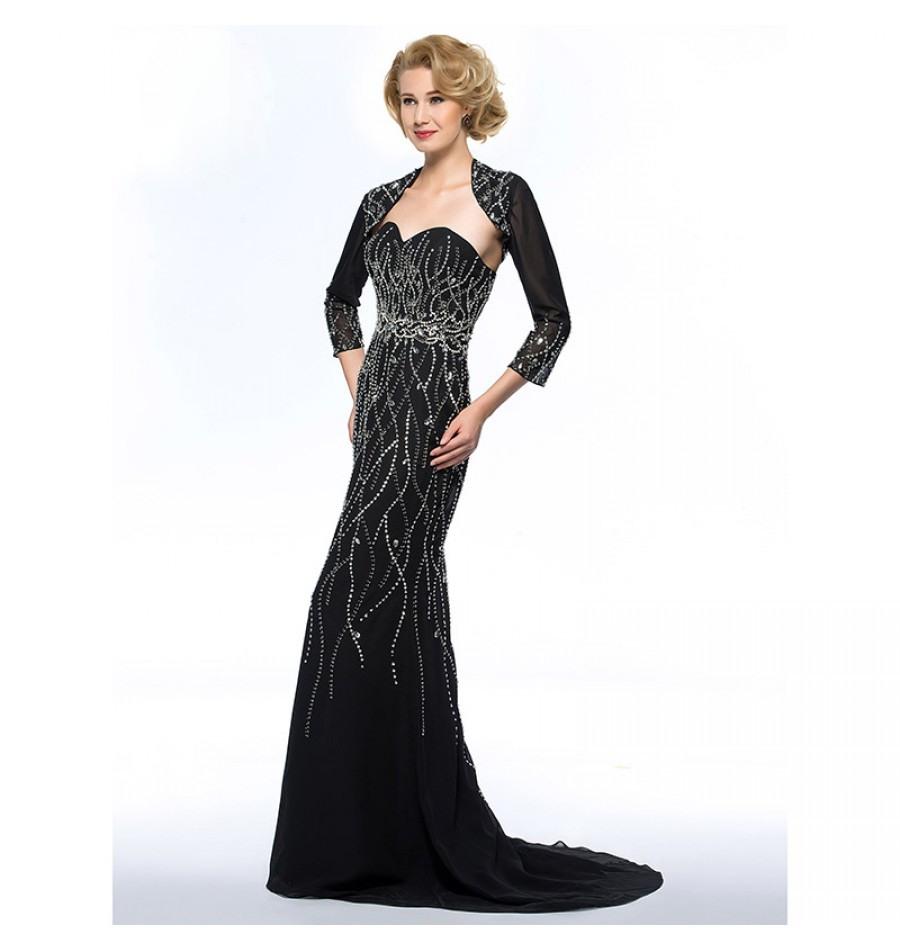 15 Luxus Jacke Für Abendkleid Galerie13 Schön Jacke Für Abendkleid Spezialgebiet