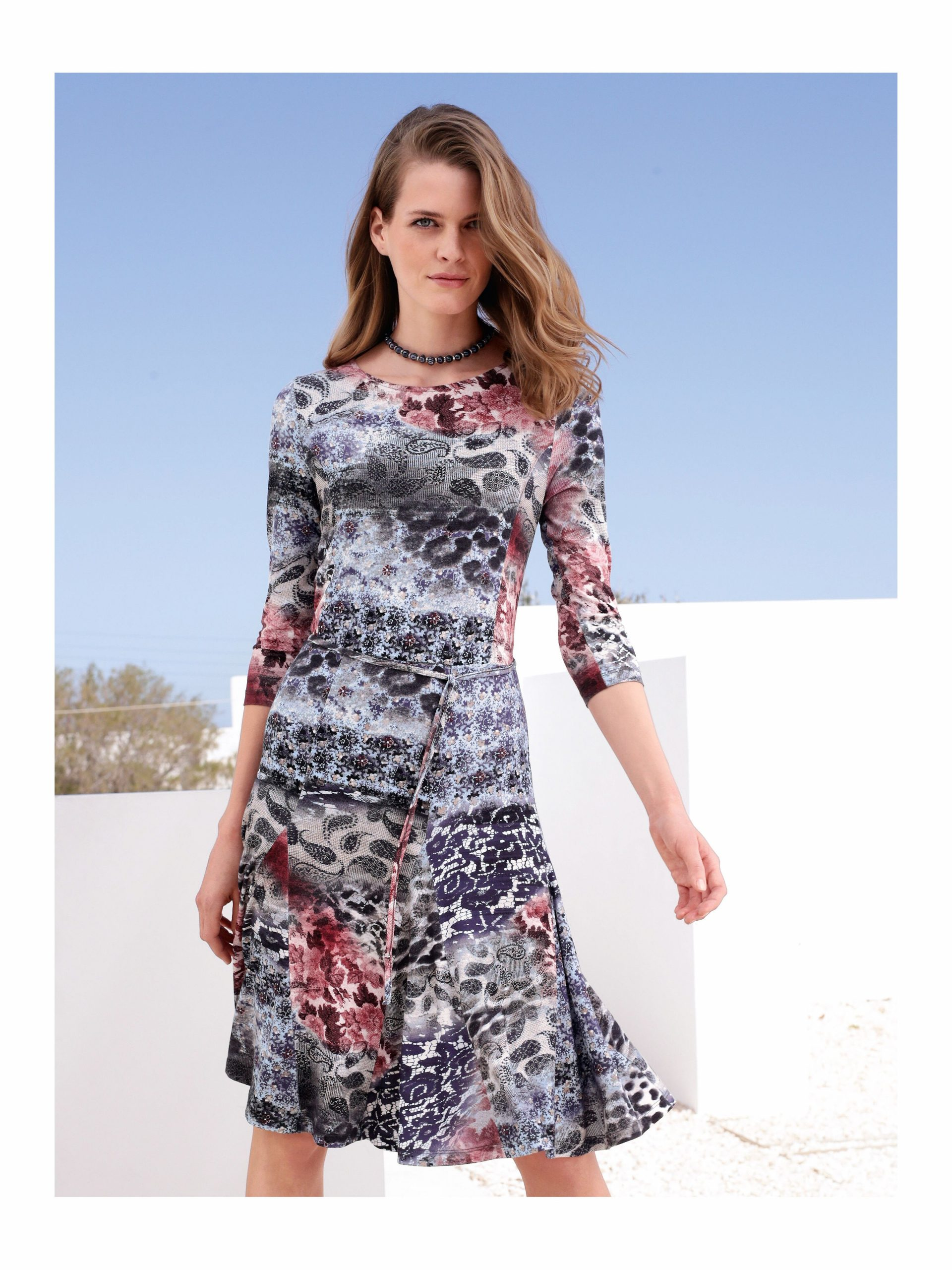 15 Top Kleid 46 Spezialgebiet10 Leicht Kleid 46 für 2019