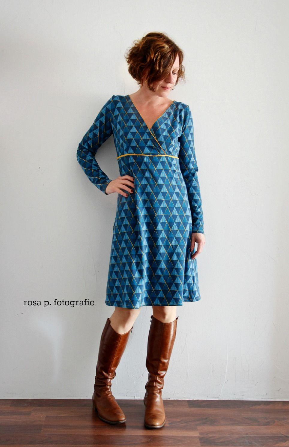 10 Leicht Kleid Blau Gelb Stylish13 Luxurius Kleid Blau Gelb Bester Preis