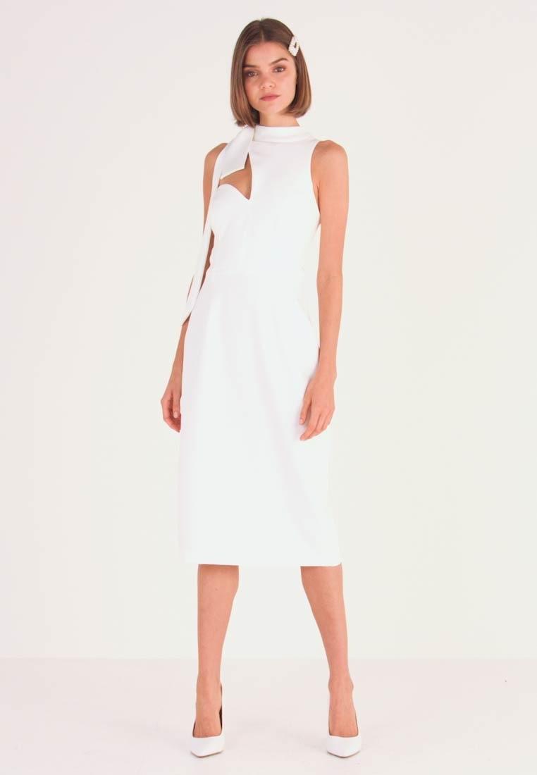 Designer Genial Kleid River Island ÄrmelFormal Großartig Kleid River Island Bester Preis