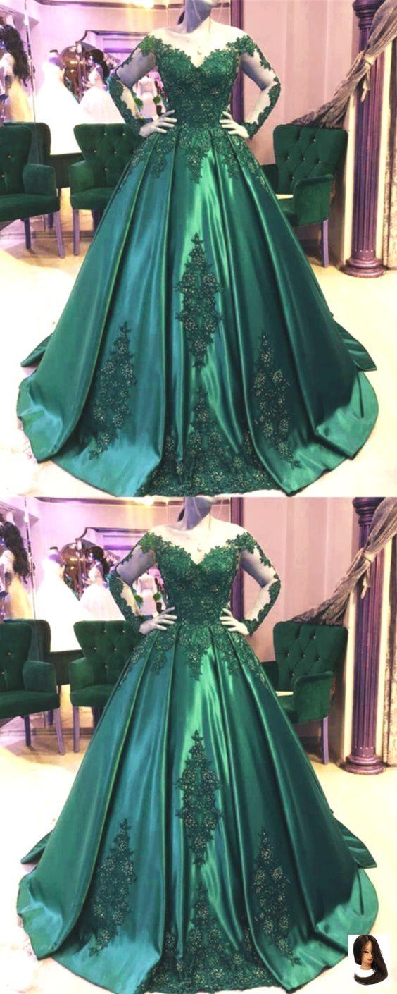 10 Ausgezeichnet Yas Abendkleid Ärmel10 Perfekt Yas Abendkleid Design
