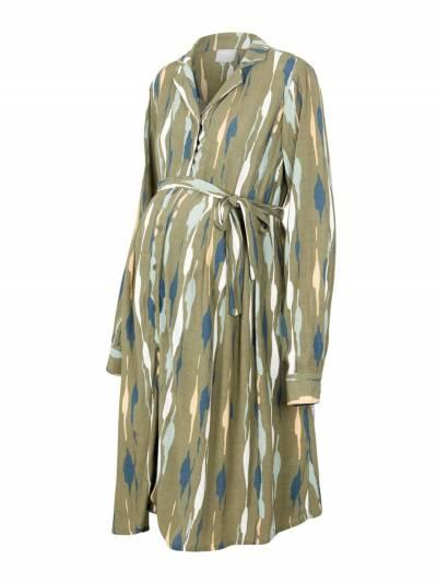 Cool Abendkleid Umstandskleid Stylish20 Einfach Abendkleid Umstandskleid für 2019