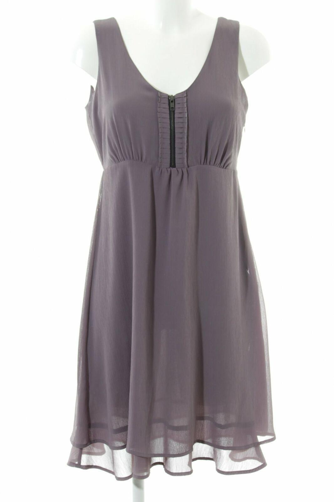 10 Wunderbar Abendkleid Zero Ärmel13 Genial Abendkleid Zero Design