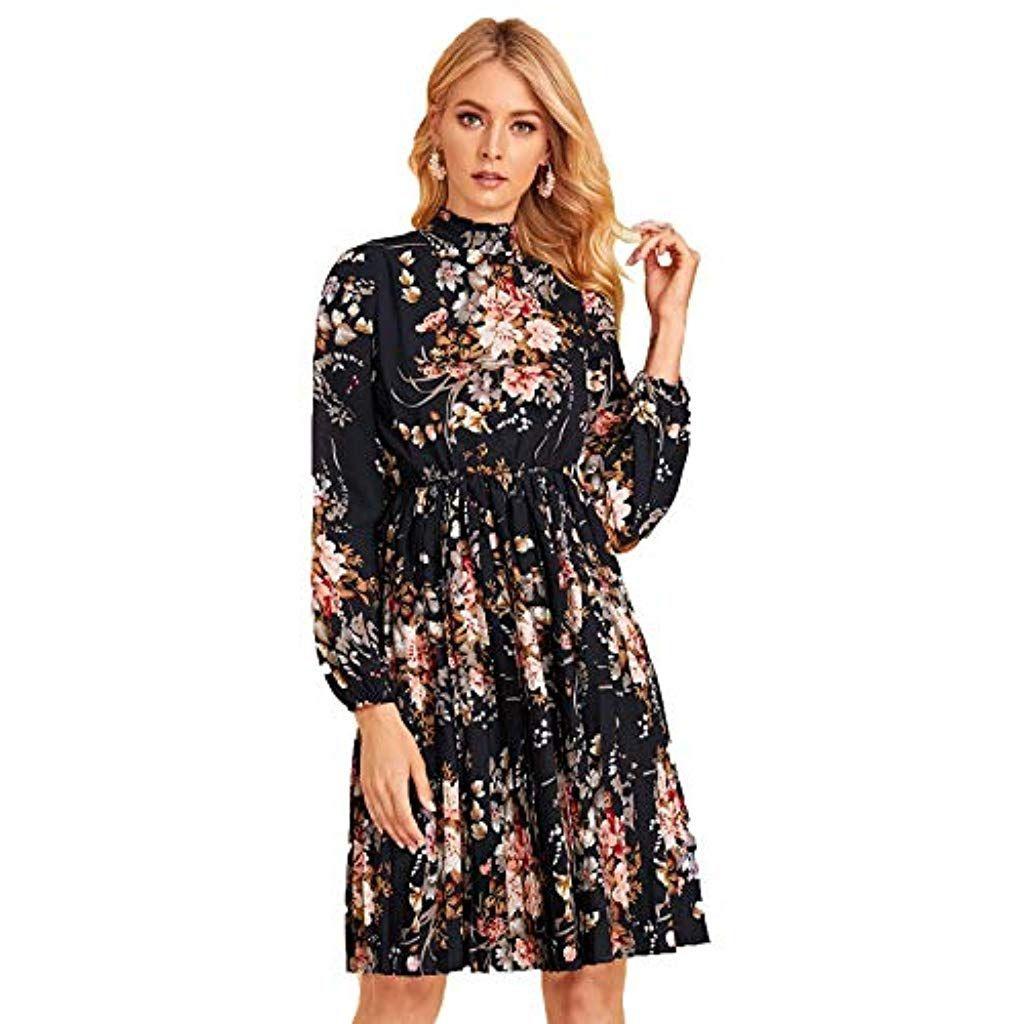 10 Luxus Kleid Elegant Knielang BoutiqueDesigner Einzigartig Kleid Elegant Knielang Ärmel