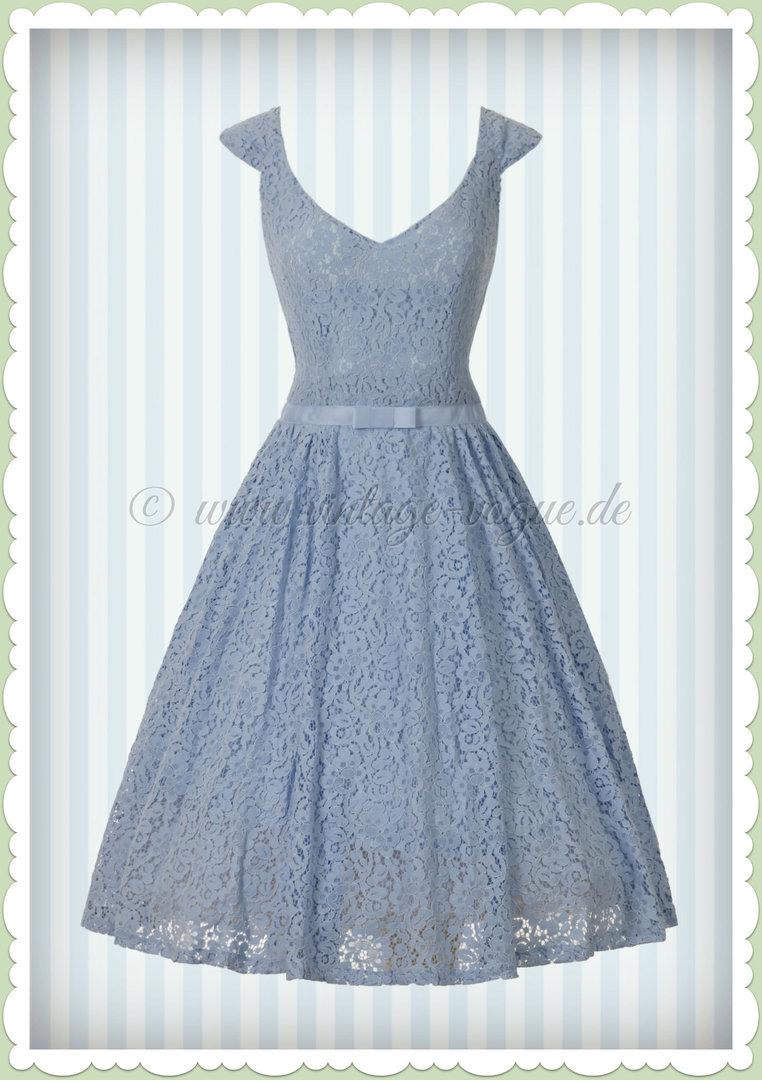Luxus Kleid Mit Spitze Spezialgebiet15 Leicht Kleid Mit Spitze Galerie