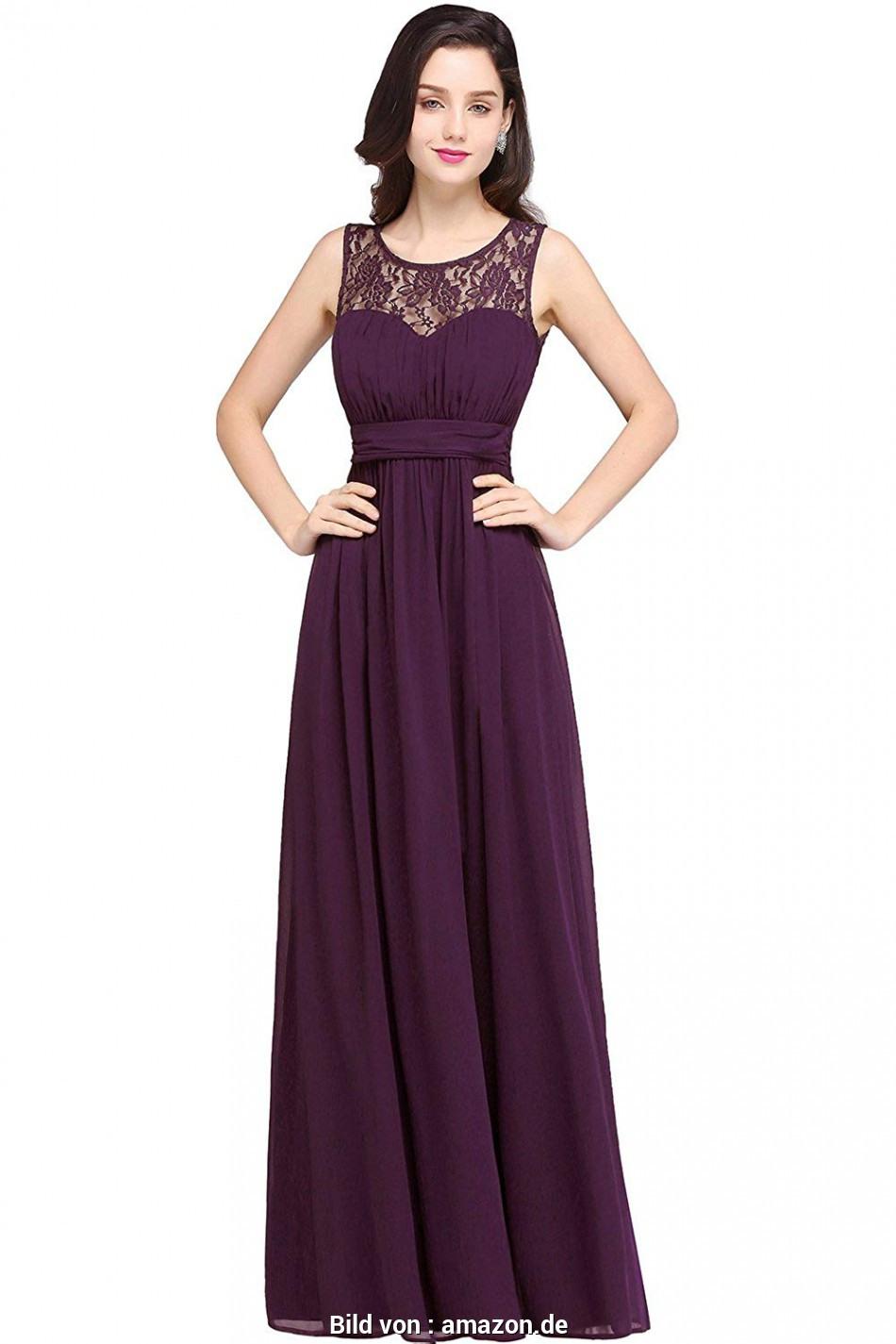 15 Erstaunlich Abendkleid 46 Design Großartig Abendkleid 46 Boutique
