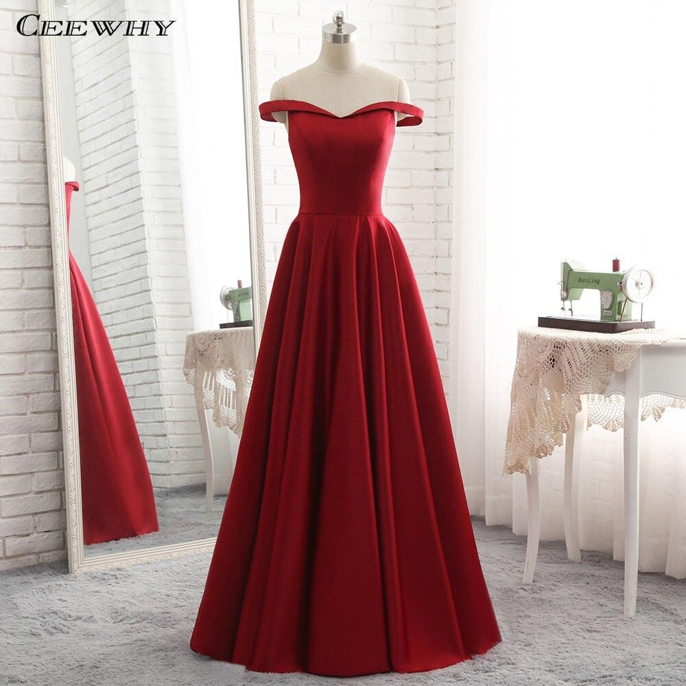 Formal Großartig Abendkleider Plus Size für 201920 Einzigartig Abendkleider Plus Size Ärmel