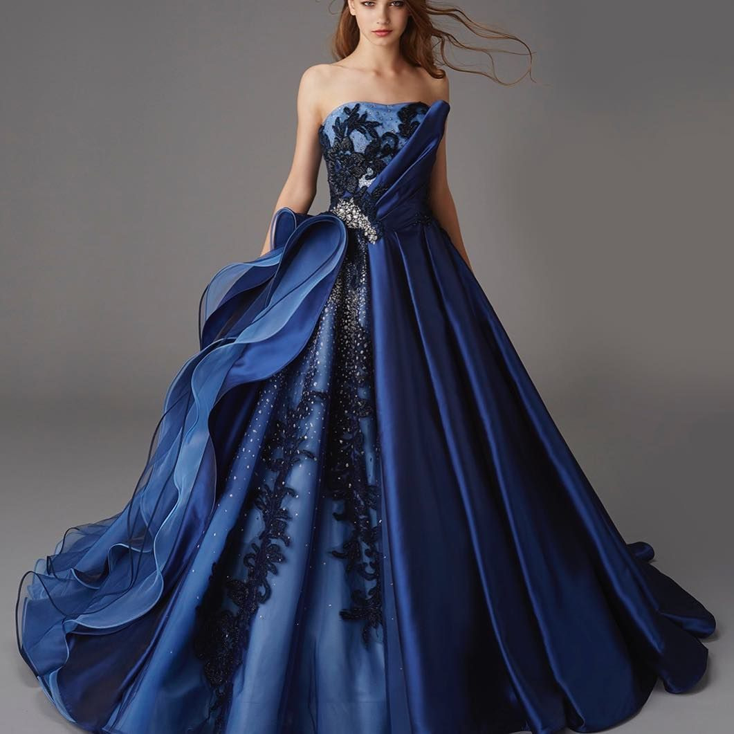 Formal Leicht Abendkleider Trier Stylish - Abendkleid