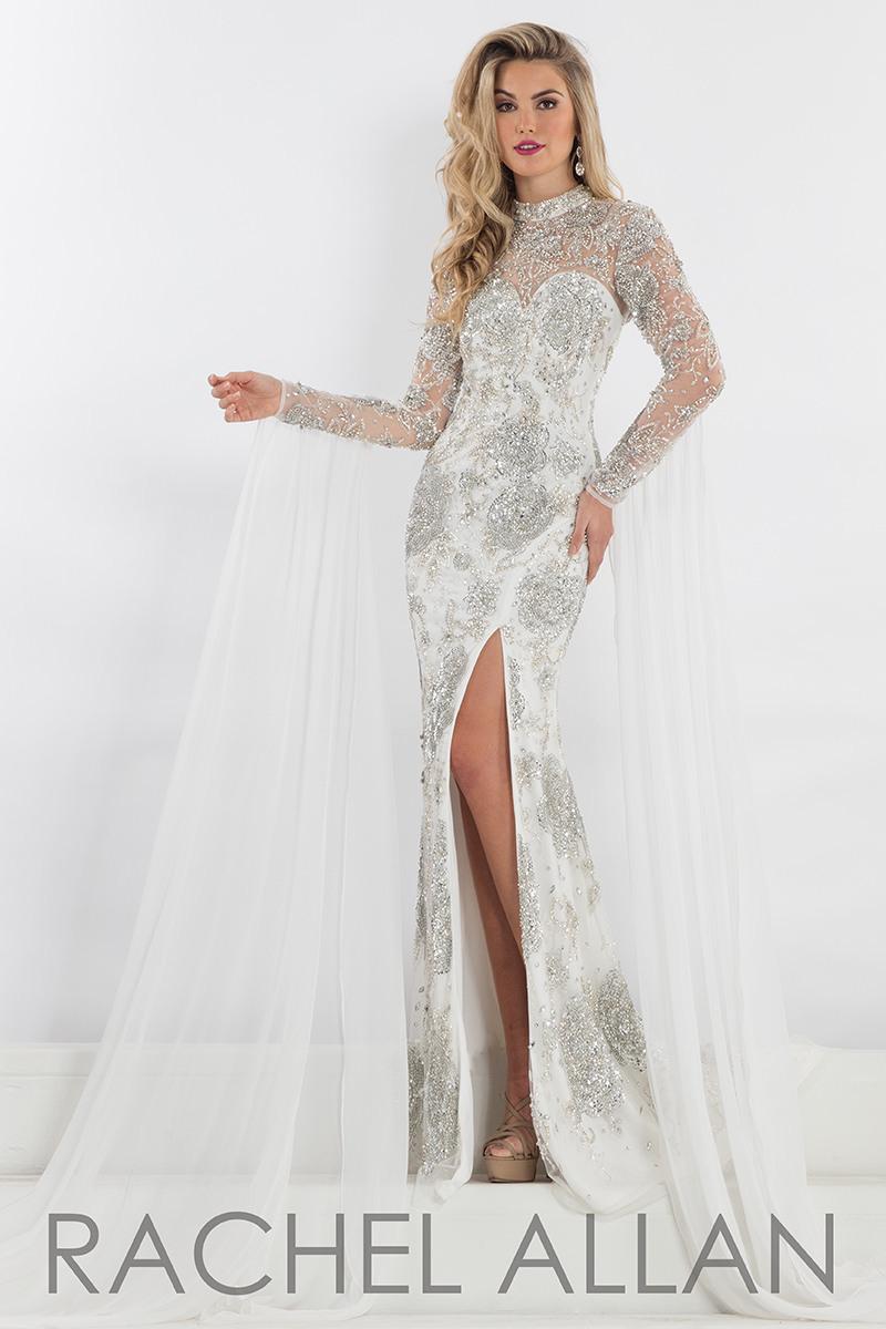 Genial Abendkleider Ulm Kaufen Vertrieb - Abendkleid