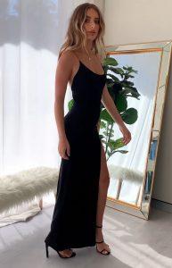 Designer Top Abendkleider Xxs DesignDesigner Genial Abendkleider Xxs Vertrieb