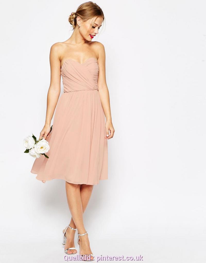 Formal Leicht Asos Abendkleid Vertrieb - Abendkleid