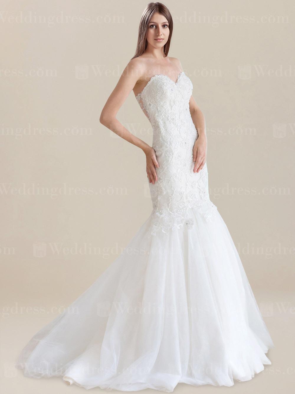 17 Ausgezeichnet Kleid Für Die Hochzeit für 201910 Kreativ Kleid Für Die Hochzeit Boutique