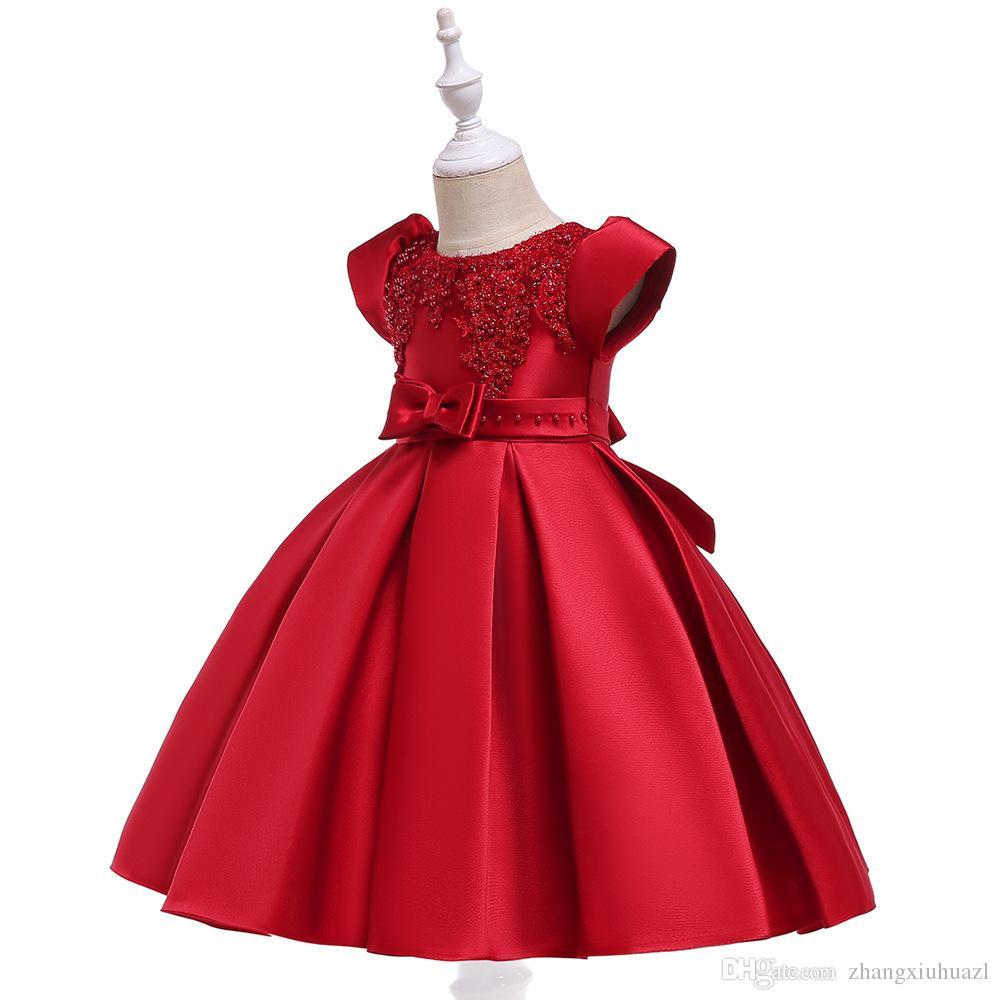 Designer Spektakulär Mädchen Abendkleid Spezialgebiet Schön Mädchen Abendkleid Boutique