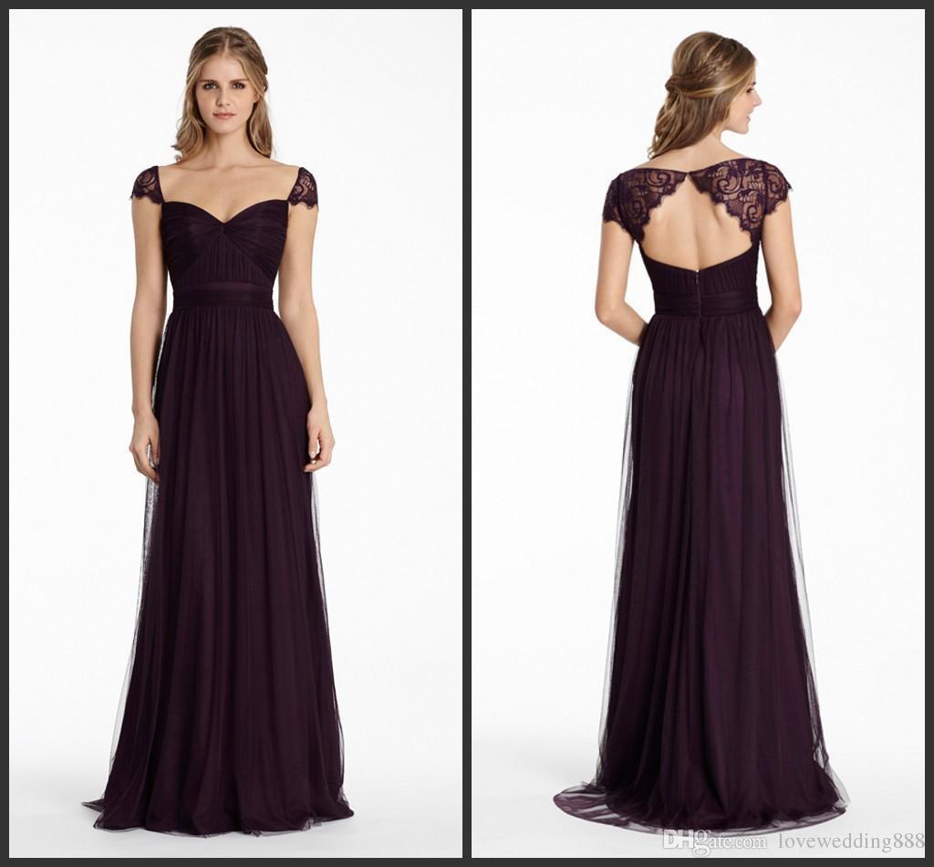 Formal Luxurius Abendkleid Englisch Vertrieb - Abendkleid