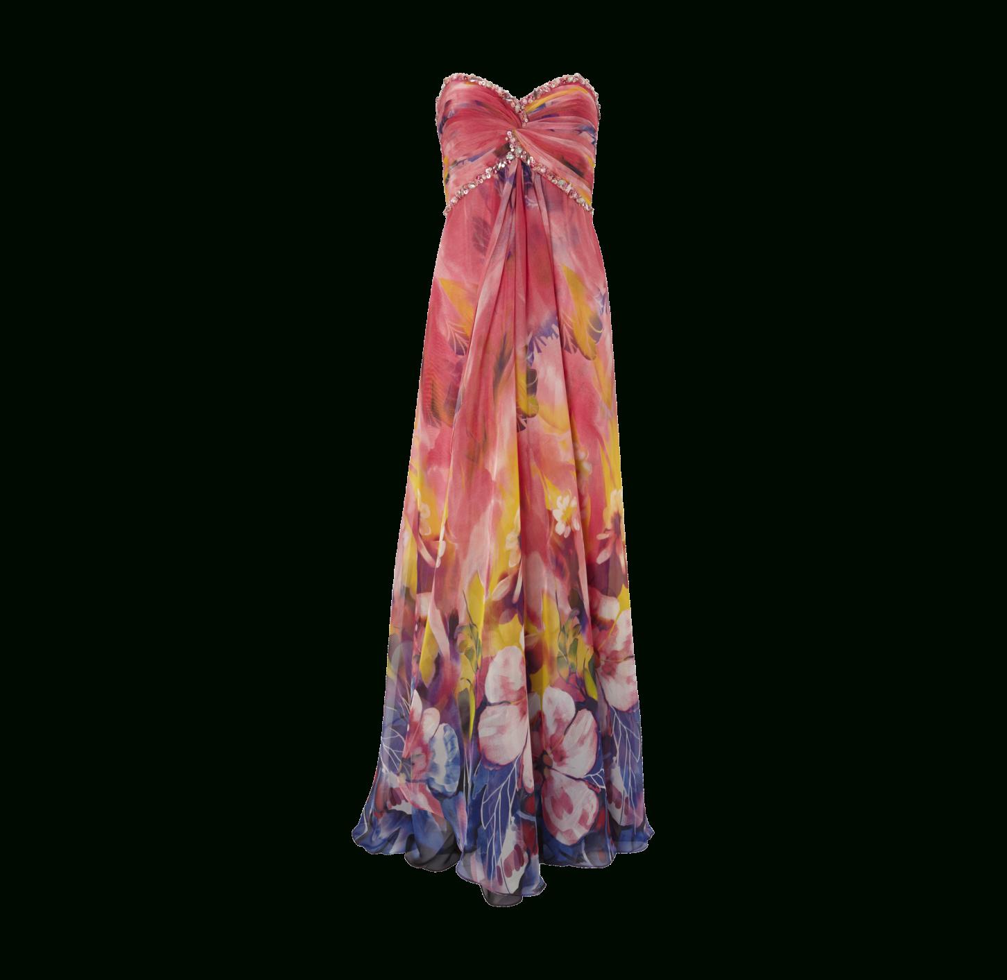 Abend Elegant Abendkleider Bei P&C Bester Preis13 Elegant Abendkleider Bei P&C Boutique