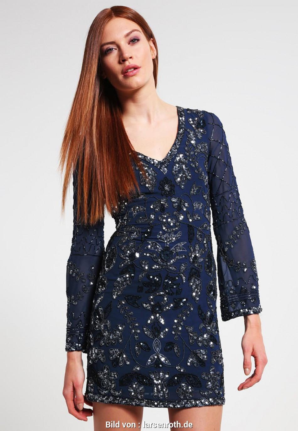 13 Spektakulär Abendkleider Bei Zara DesignAbend Luxurius Abendkleider Bei Zara Vertrieb
