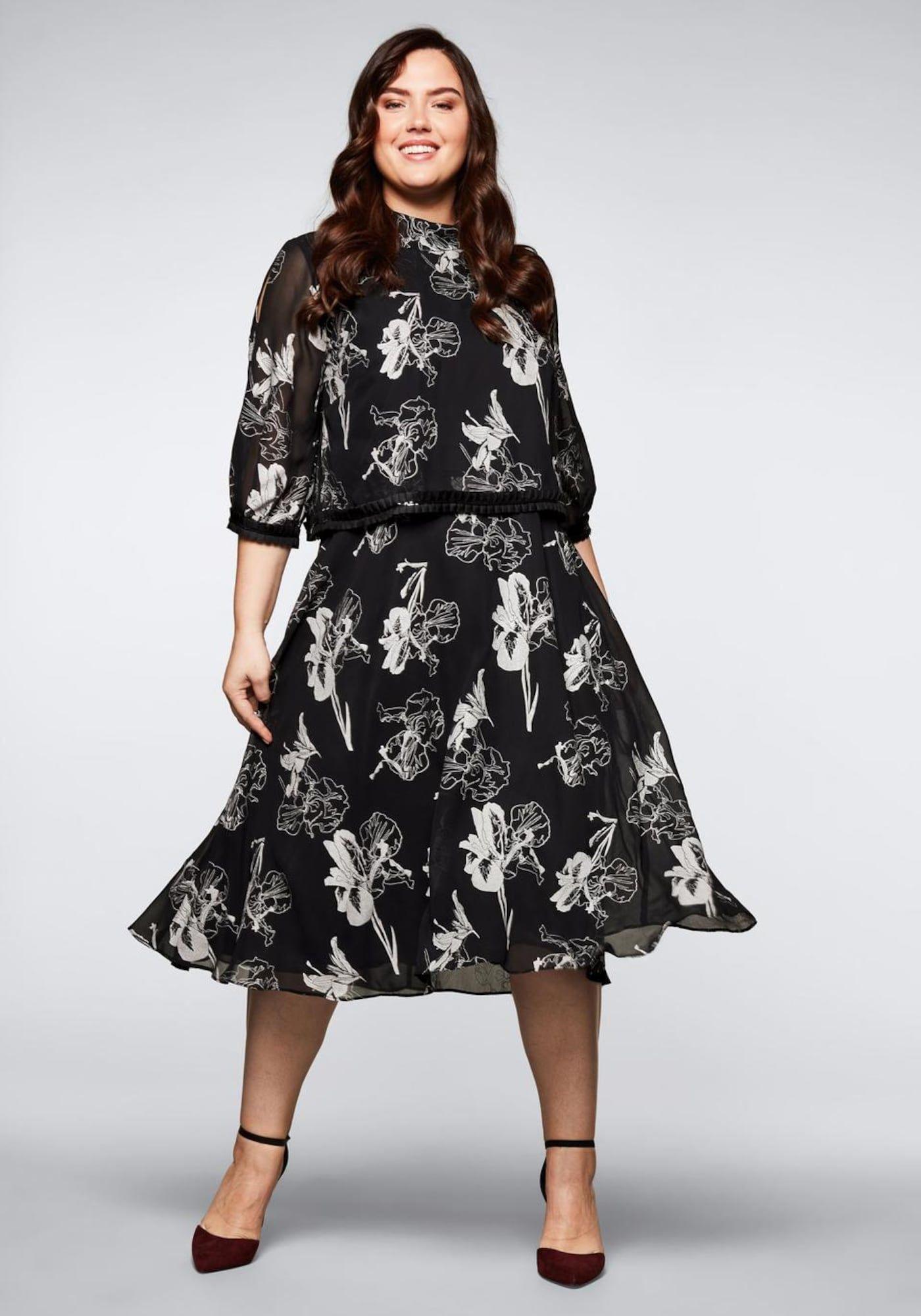 Designer Erstaunlich Abendkleider Größe 50 Bester PreisFormal Großartig Abendkleider Größe 50 Vertrieb