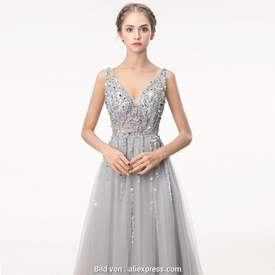 13 Einzigartig Abendkleider Kurz Spezialgebiet13 Cool Abendkleider Kurz für 2019