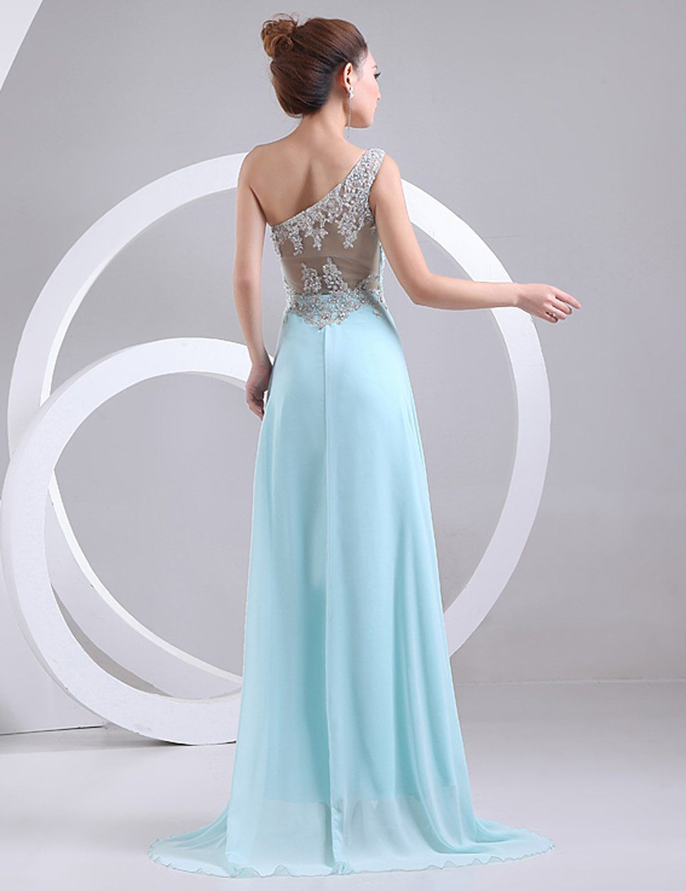 20 Luxurius D Abendkleid StylishFormal Erstaunlich D Abendkleid Galerie