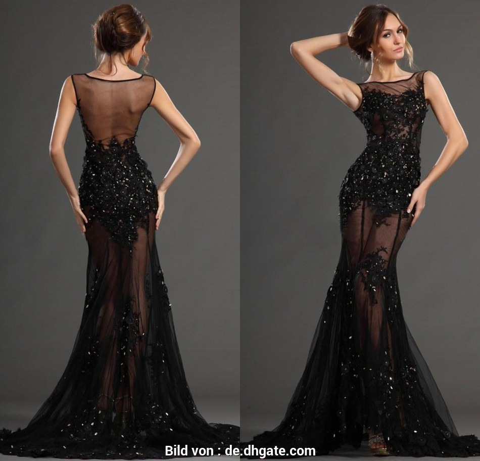 10 Elegant Glitzer Abend Kleid Boutique17 Elegant Glitzer Abend Kleid Stylish