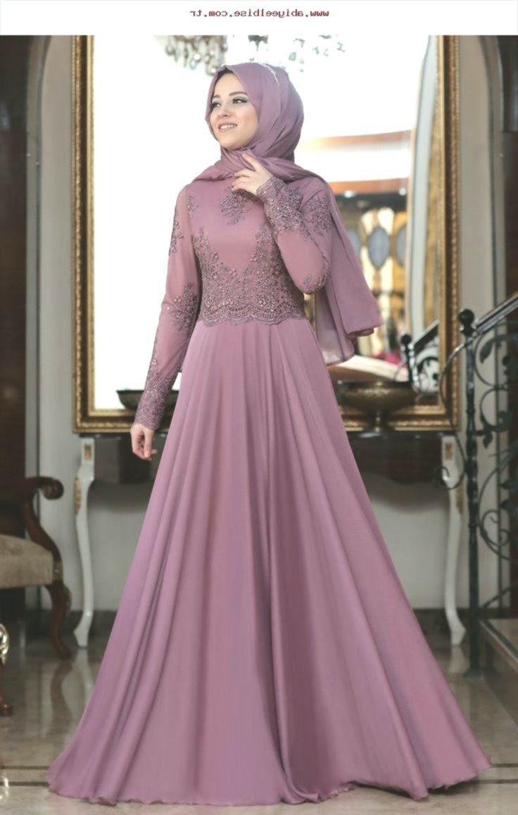 Einzigartig Hijab Abend Kleid Boutique20 Wunderbar Hijab Abend Kleid Stylish