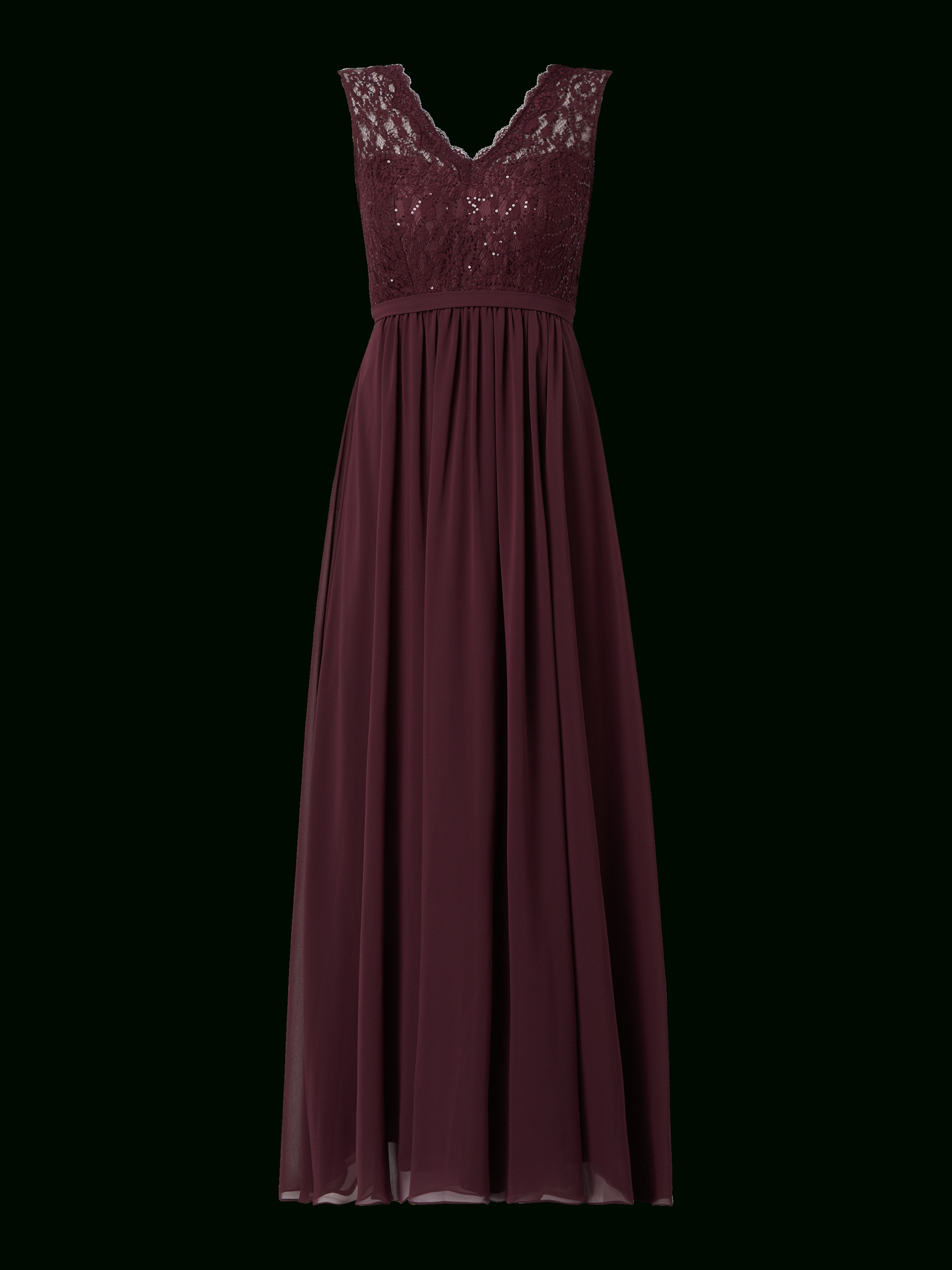 Formal Luxurius Peek Und Cloppenburg Abendkleid Galerie - Abendkleid