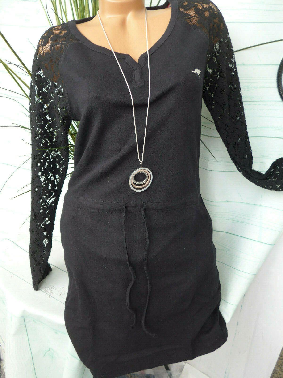 Formal Top Schwarzes Kleid Größe 50 Bester Preis17 Fantastisch Schwarzes Kleid Größe 50 Boutique