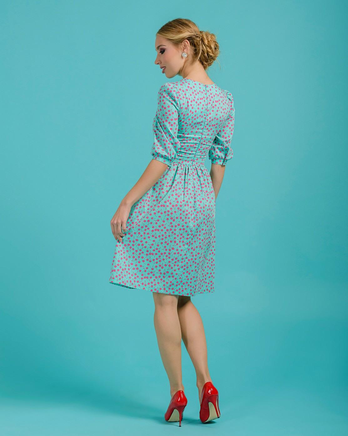 13 Coolste Sommerkleider Mittellang SpezialgebietDesigner Fantastisch Sommerkleider Mittellang Stylish