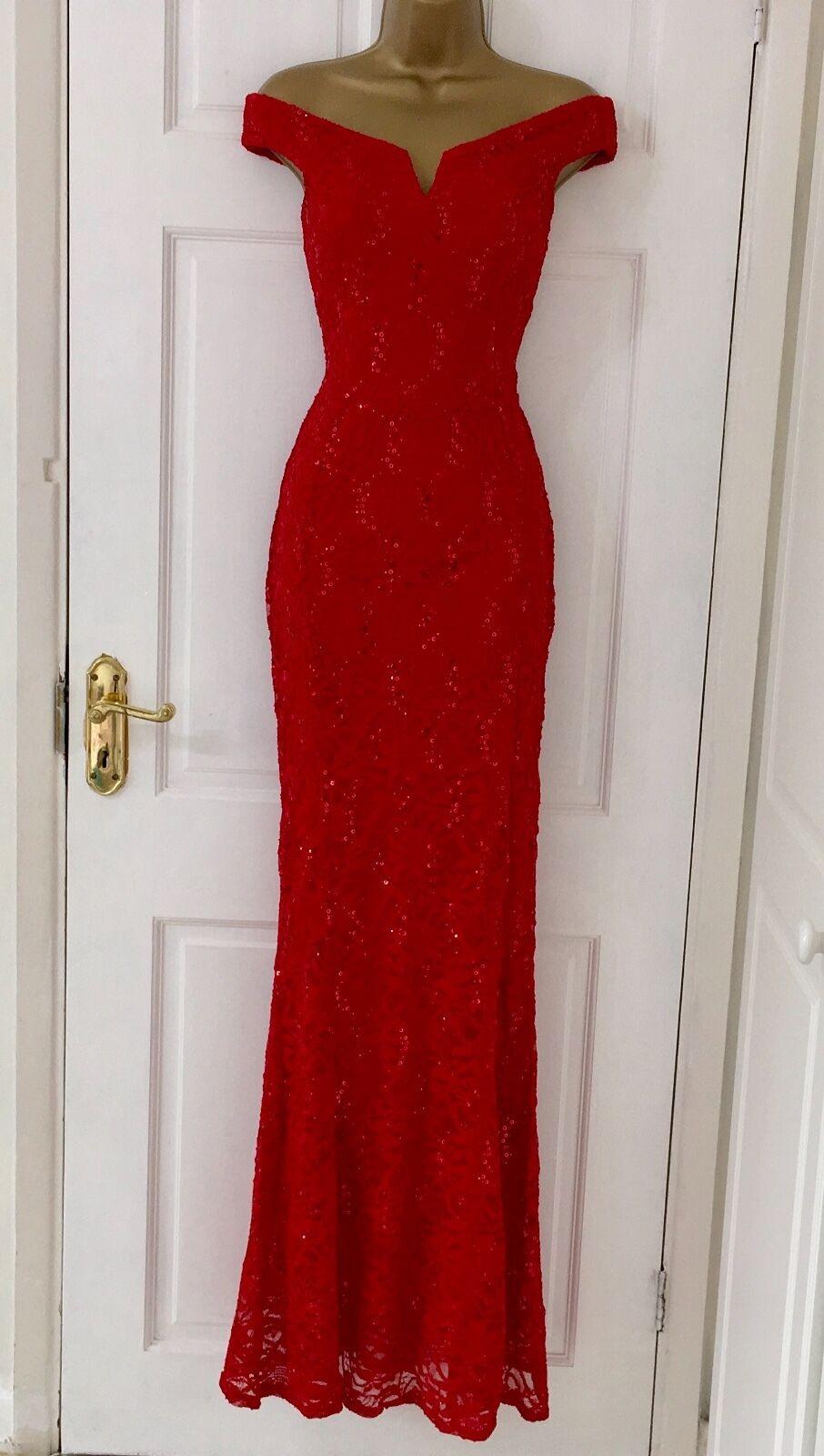 Formal Luxus Abendkleid Ebay Stylish - Abendkleid