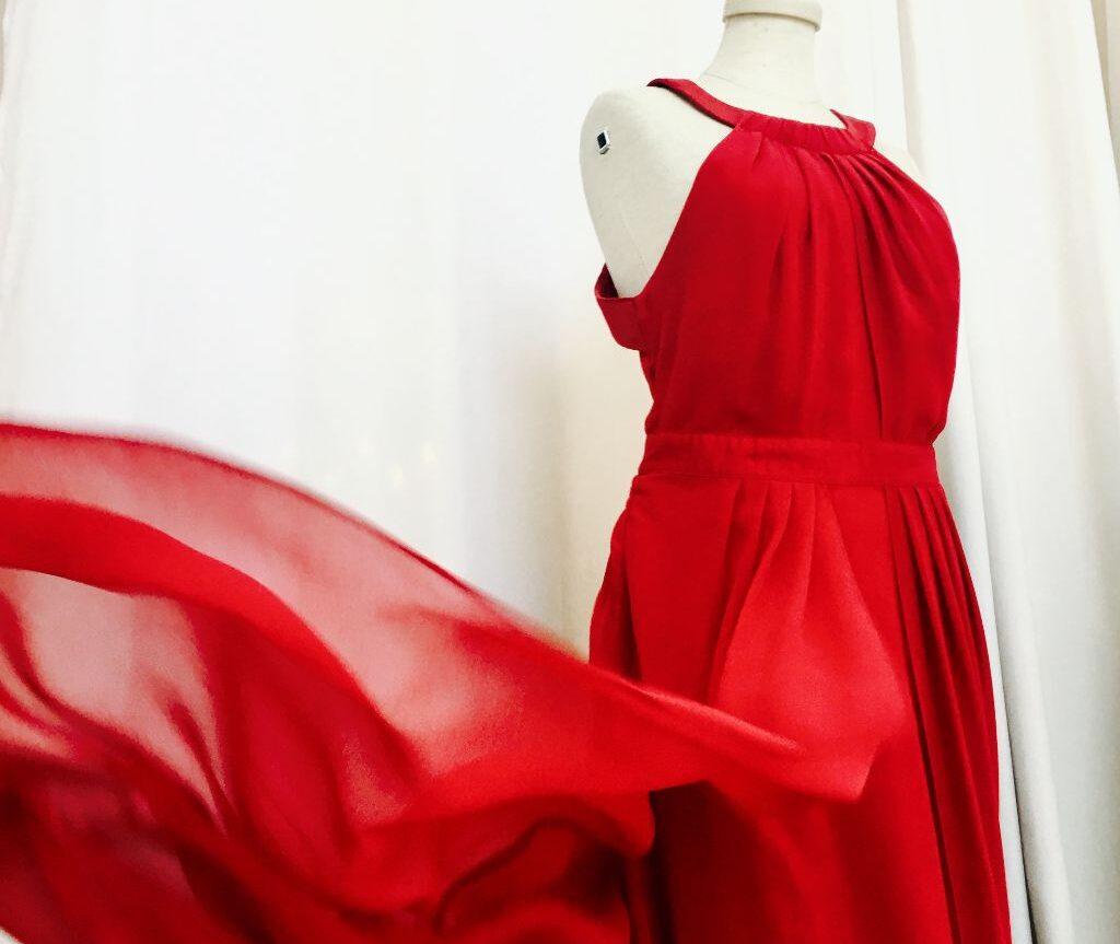 20 Cool Abendkleid Kürzen Bester Preis10 Schön Abendkleid Kürzen Bester Preis