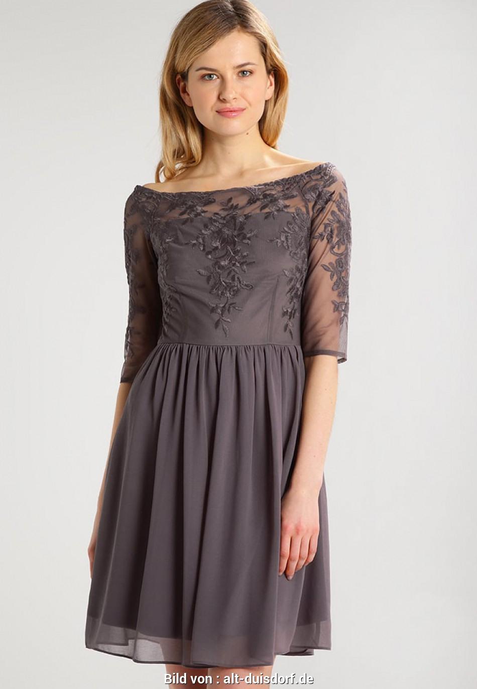 15 Fantastisch Abendkleider Cham Design13 Wunderbar Abendkleider Cham Vertrieb