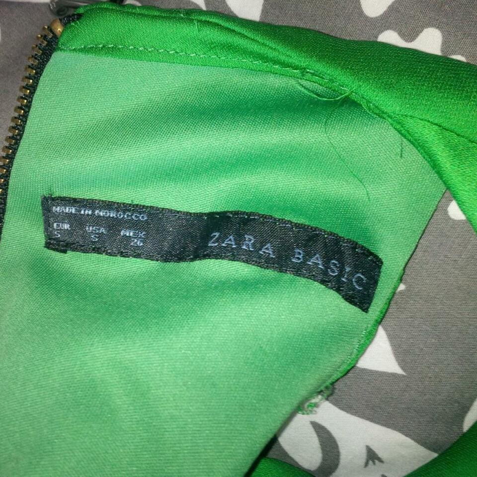Formal Genial Grünes Kleid A Linie Design17 Schön Grünes Kleid A Linie Vertrieb