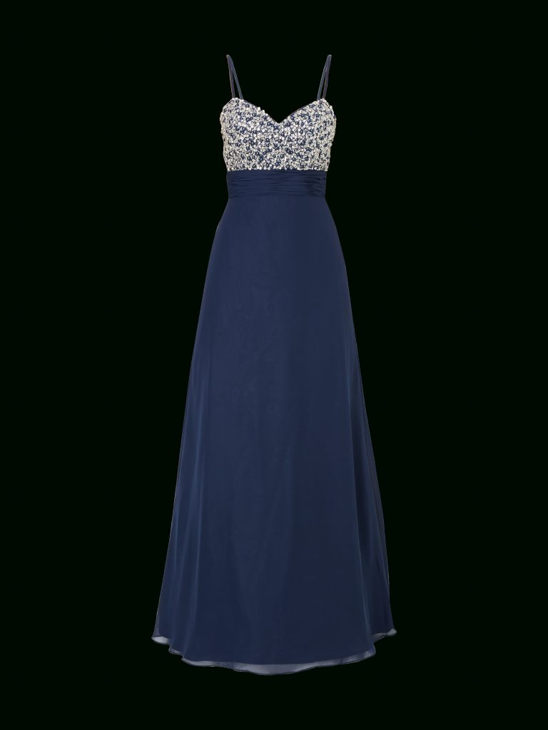 Formal Luxus Peek Und Cloppenburg Abendkleid Boutique - Abendkleid