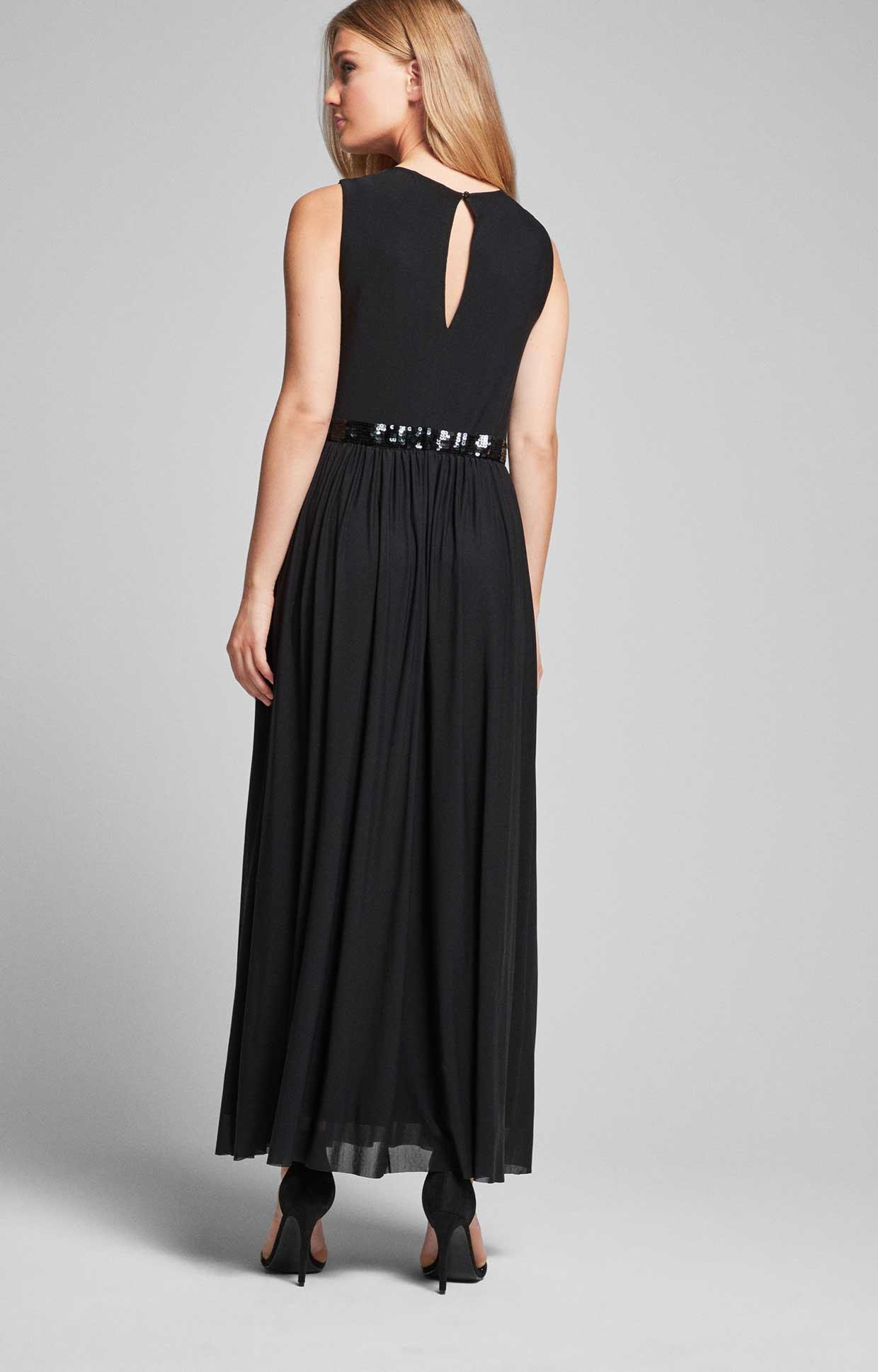 Großartig Chiffon Abend Kleid Spezialgebiet10 Leicht Chiffon Abend Kleid Galerie