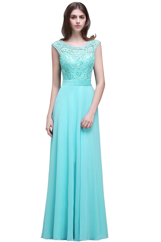 17 Spektakulär Chiffon Abendkleider Lang Günstig Spezialgebiet15 Perfekt Chiffon Abendkleider Lang Günstig Spezialgebiet