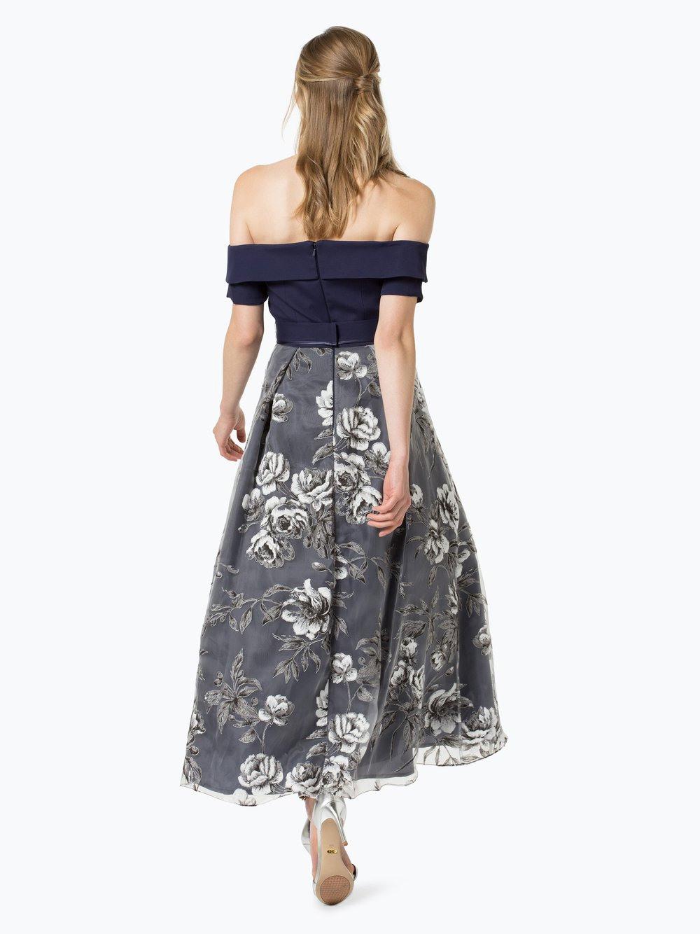 10 Luxus Coast Abendkleid Spezialgebiet20 Cool Coast Abendkleid Vertrieb
