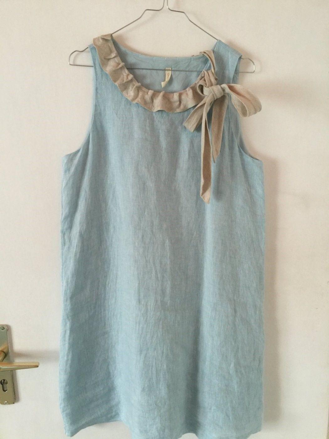 Formal Perfekt Hallhuber Abendkleid Galerie - Abendkleid
