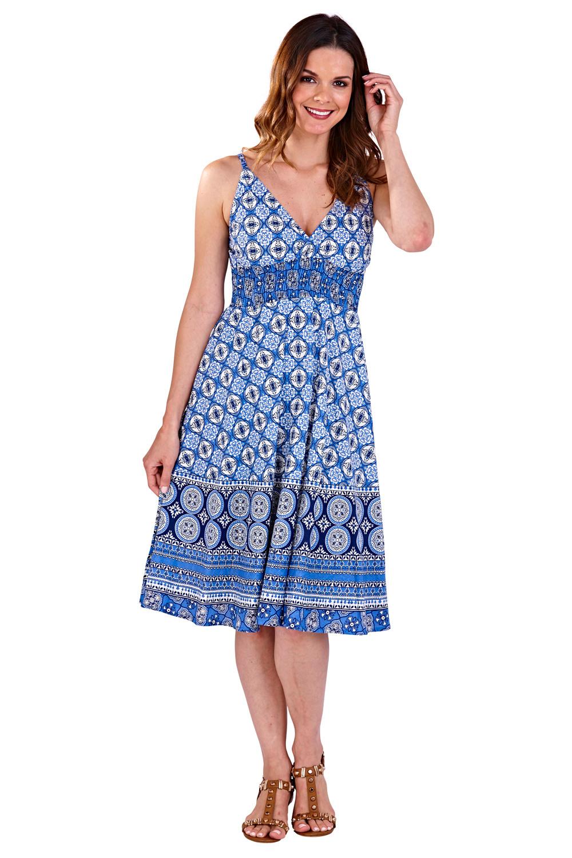 17 Erstaunlich Sommer Abend Kleid Bester PreisDesigner Schön Sommer Abend Kleid Vertrieb