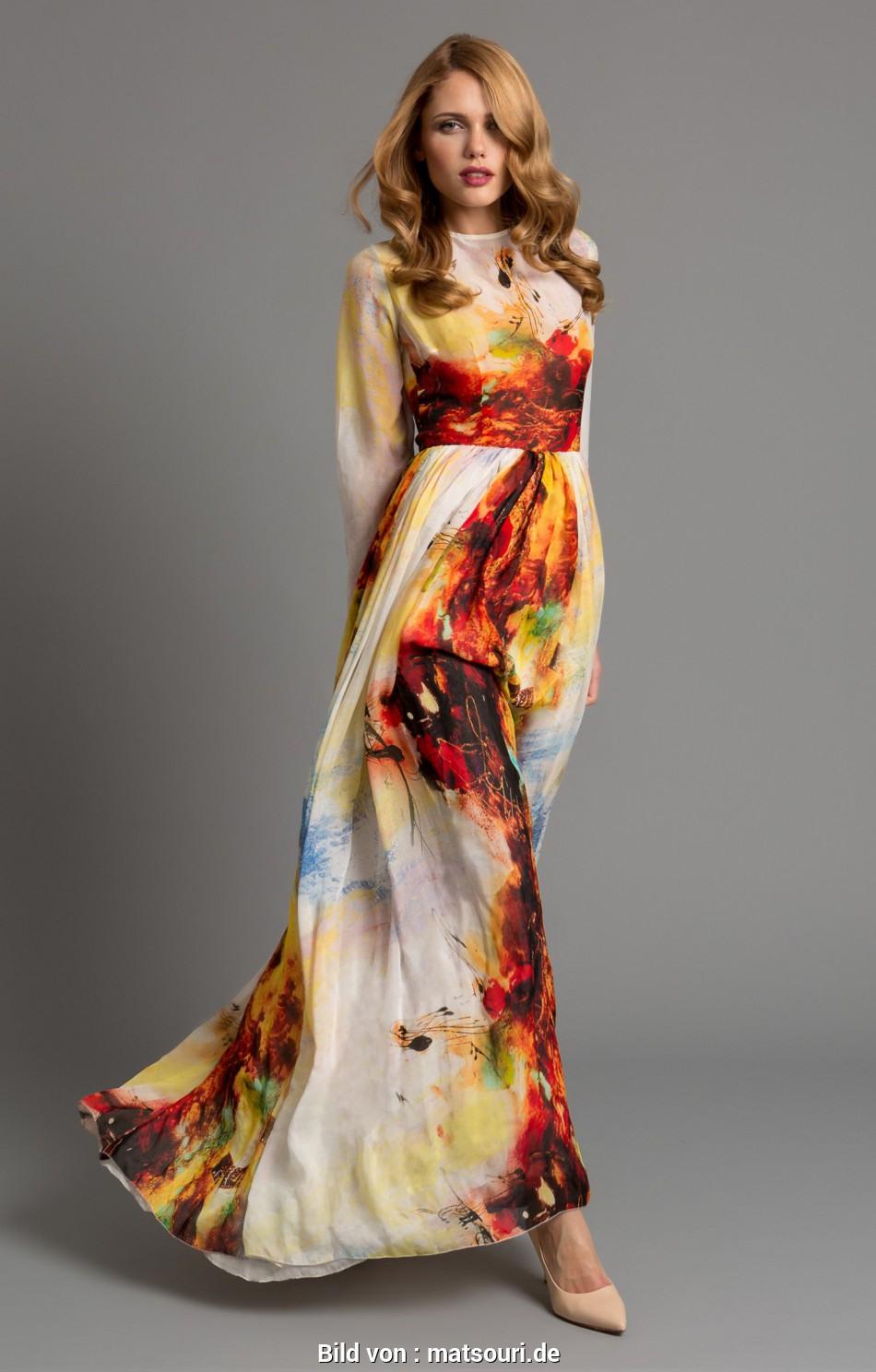 15 Genial Trend Abendkleider Spezialgebiet20 Luxus Trend Abendkleider Boutique